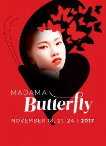 Madama Butterfly | Manitoba Opera